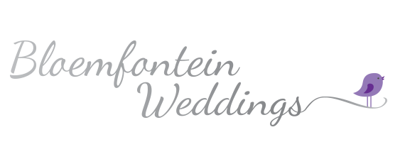 Contact Details of Bloemfontein Wedding Guide