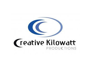 Creative Kilowatt - Wedding DJ in Bloemfontein.  Over 10 years experience in Sound, Lighting, Staging, DJ