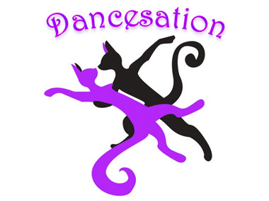 Dancesation - Dancesation's classes is private and one to one.  We can teach you in any style that you like and even help you with a whole dance-set from beginning to the end if you want you first wedding dance to be perfect.