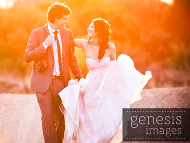 Genesis Images - Genesis Images is a vibrant photographic and design partnership for your unconventional creative solutions.  We are based in Bloemfontein, South Africa and formed as a partnership in 2009.