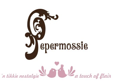 Pepermossie - Pepermossie Functions & Wedding Venue in Bloemfontein can accommodate up to 200 guests and is perfect for Weddings, Year-end Functions, Conferences and other Celebrations.