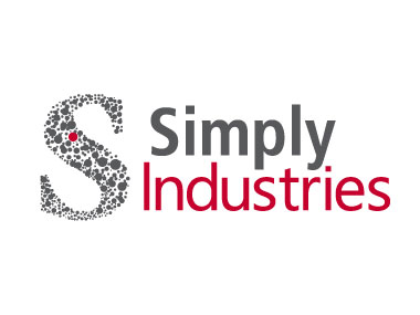 Simply Industries - Creating the Experience!  We offer the following:  Stretch Tents & Free Standing Tents;  Dance Floors;  Carpeting;  Fairy & LED Lights;  Outdoor Gas Heaters;  Bar Infrastructure (LED Bar Counters);  Bar Service. Contact:  Lisa 072 925 0260