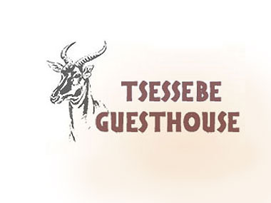 Tsessebe Guesthouse Bloemfontein - Tsessebe Guesthouse is a newly built, stylish Bed and Breakfast Guesthouse with an excellent view along the N1 highway. The Guesthouse is situated in Langenhovenpark, a quiet and secure suburb in Bloemfontein (Free State).