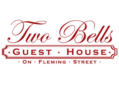 Two Bells Guesthouse - Two Bells guest house offers the perfect accommodation solution for travelers, holiday makers and business people alike. It is easily accessible from the N1 and is in the close vicinity of: